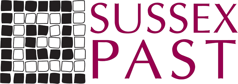 Sussex Past logo