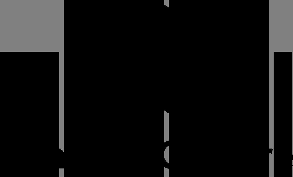 Sensing Culture logo
